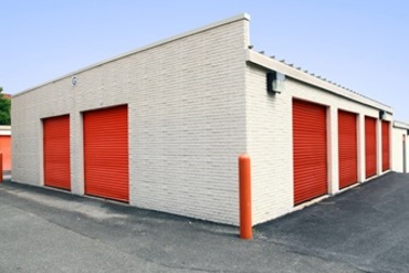 Public Storage - 8701 Central Ave Capitol Heights, MD 20743