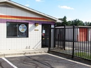 Public Storage - 7807 Marlboro Pike Forestville, MD 20747