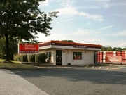 Public Storage - 8800 Wise Ave Dundalk, MD 21222