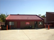 Public Storage - 9200 Livingston Road Fort Washington, MD 20744