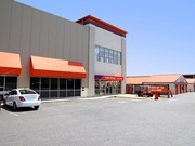 Public Storage - 16001 Frederick Road Rockville, MD 20855