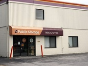 Public Storage - 8355 Telegraph Road Odenton, MD 21113
