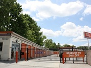 Public Storage - 14950 Bowie Road Laurel, MD 20707