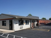 Public Storage - 8550 Catalpa Street Laurel, MD 20707