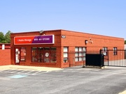 Public Storage - 14301 Cherry Lane Court Laurel, MD 20707