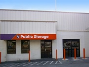 Public Storage - 9720 Reisterstown Road Owings Mills, MD 21117