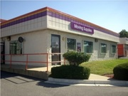 Public Storage - 5000 Indian Head Hwy Oxon Hill, MD 20745