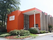 Public Storage - 11315 Lockwood Dr Silver Spring, MD 20904
