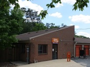 Public Storage - 3351 Briggs Chaney Road Silver Spring, MD 20904