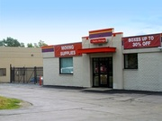 Public Storage - 322 East Maple Road Troy, MI 48083