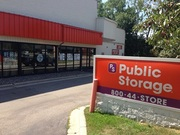 Public Storage - 4425 West 77th St Edina, MN 55435