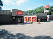 Public Storage - 1015 Highway 169 N Plymouth, MN 55441