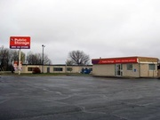 Public Storage - 1111 Franklin Ave Sauk Rapids, MN 56379