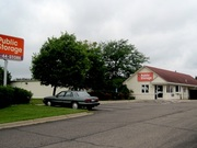 Public Storage - 5710 Memorial Ave N Stillwater, MN 55082