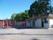 Public Storage - 9104 East 47th Street Kansas City, MO 64133