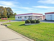 Public Storage - 3760 Pennridge Drive Bridgeton, MO 63044