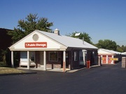 Public Storage - 1795 N US Highway 67 Florissant, MO 63033