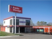 Public Storage - 1539 Old Highway 94 South St Charles, MO 63303