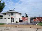 Public Storage - 4653 World Parkway Circle St Louis, MO 63134