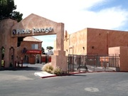 Public Storage - 2225 Green Valley Parkway Henderson, NV 89014