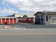 Public Storage - 450 Boxington Way Sparks, NV 89434