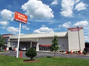 Public Storage - 55 Harker Ave Berlin, NJ 08009