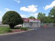 Public Storage - 233 Erial Road Blackwood, NJ 08012