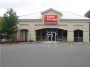 Public Storage - 925 Route 70 Brick, NJ 08724