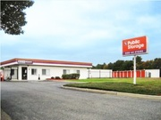 Public Storage - 96 Brick Blvd Brick, NJ 08723