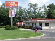 Public Storage - 460 South Fellowship Road Maple Shade, NJ 08052