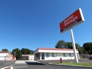 Public Storage - 593 Route 38 West Maple Shade, NJ 08052