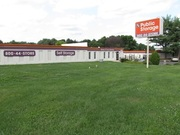 Public Storage - 4001 Route 130 South Delran, NJ 08075