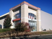 Public Storage - 300 State Route 10 East Hanover, NJ 07936