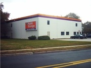Public Storage - 289 Old Post Road Edison, NJ 08817
