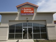 Public Storage - 51 W Route 70 Marlton, NJ 08053