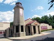 Public Storage - 860 Route 73 S Marlton, NJ 08053