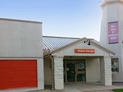 Public Storage - 360 Highway 34 Matawan, NJ 07747