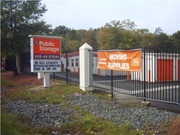 Public Storage - 3825 US Highway 1 Monmouth Junction, NJ 08852
