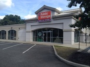 Public Storage - 1750 Route 22 E Scotch Plains, NJ 07076