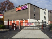 Public Storage - 1411 Parkside Ave Trenton, NJ 08638
