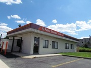 Public Storage - 5900 Route 42 Turnersville, NJ 08012