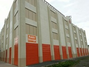 Public Storage - 3 Curie Ave Wallington, NJ 07057