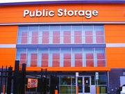 Public Storage - 800 S Oyster Bay Rd Hicksville, NY 11801