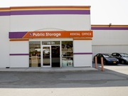 Public Storage - 2401 Brooklyn Queens Expy Woodside, NY 11377