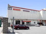 Public Storage - 400 Nepperhan Ave Yonkers, NY 10701