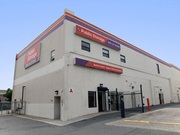 Public Storage - 1250 Rockaway Ave Brooklyn, NY 11236