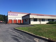 Public Storage - 363 Portion Road Lake Ronkonkoma, NY 11779