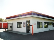 Public Storage - 185 Route 59 Monsey, NY 10952