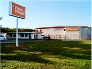 Public Storage - 601 W Sunrise Highway Patchogue, NY 11772