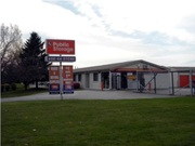 Public Storage - 605 Lee Road Rochester, NY 14606